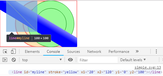 Creating real-time Web graphics with Python – Lean2