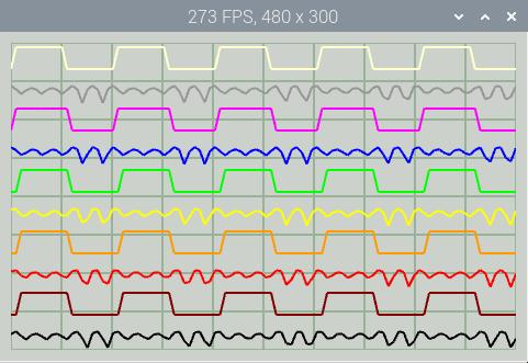 graph_1k_200