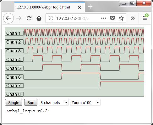 webgl_logic5